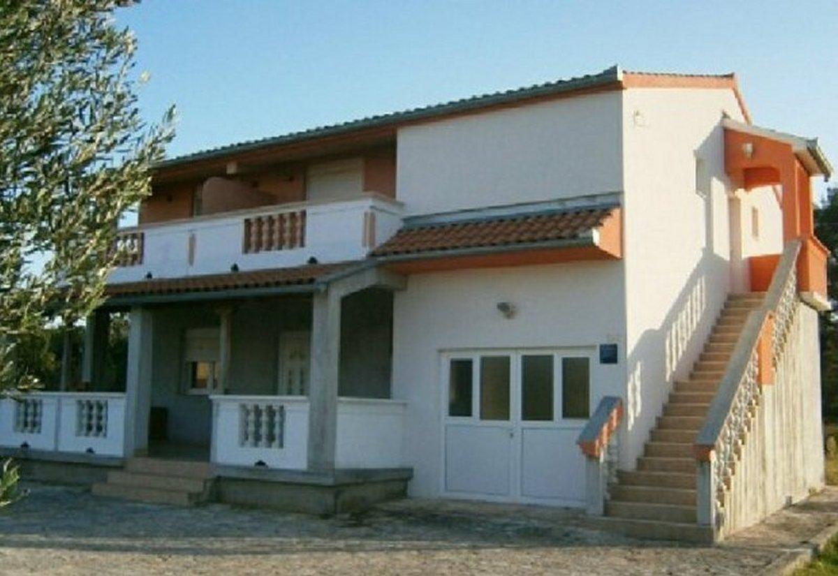 Apartments Torina